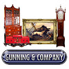 Gunning and Company Estate Sales, LLC