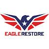 Eagle Restore