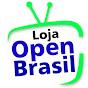 Loja Open Brasil