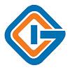 Graphic International Centre LLC
