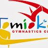 Tomioka Gym Channel(トミオカ体操スクール)