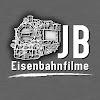 JB Eisenbahnfilme