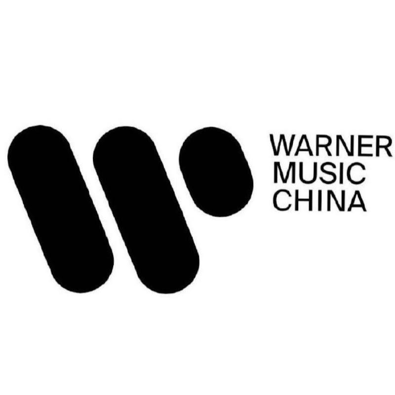 Warner Music China華納音樂中國