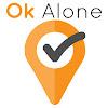 Ok Alone - Lone Worker App