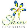Skin Essentials Medical Skin Care & Spa