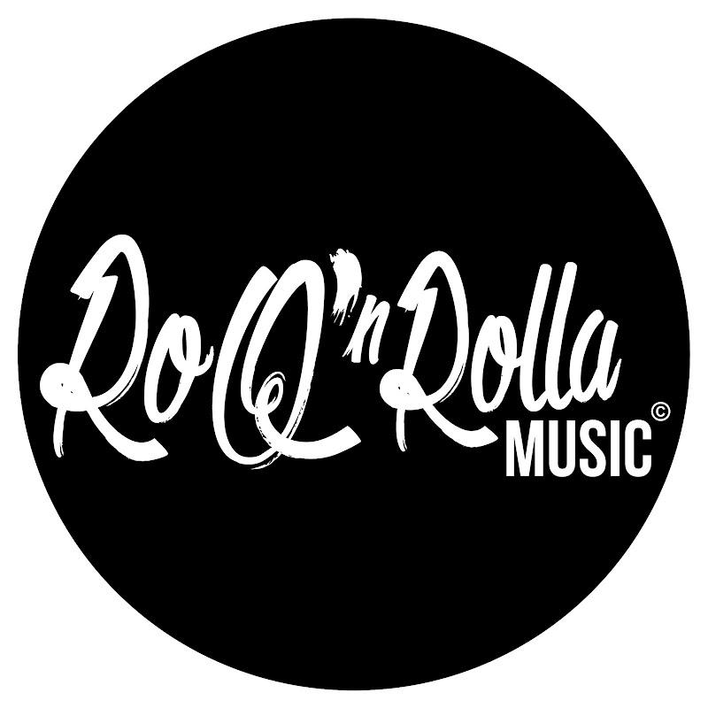 ROQ N ROLLA Music