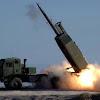tigr TV