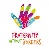 Fraternity Without Borders US