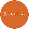 ArgiolasWinery