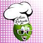 cuisinerapide 2