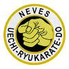 Neves Karate Academy