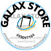 Galax Beats