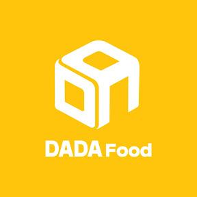 다다푸드 DADA Food 순위 페이지