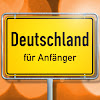 Deutschland für Anfänger