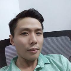 Toàn Nguyễn Kara