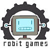Robit Games