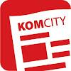 Komcity News