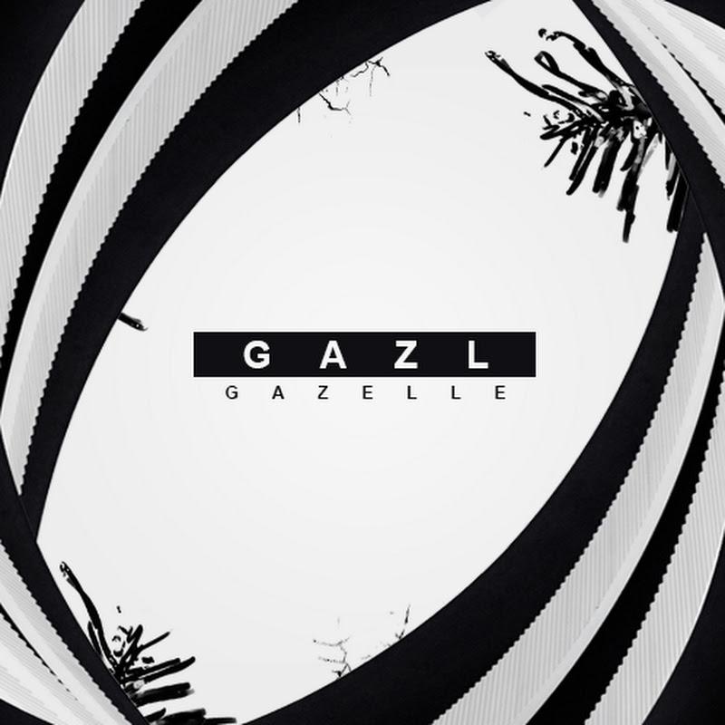 youtubeur GazL