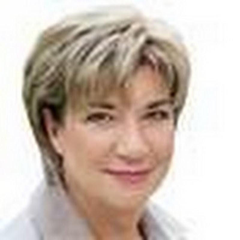 Lena Strothmann