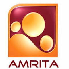 Amrita Online Movies Net Worth