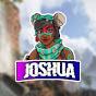 Joshua JLA