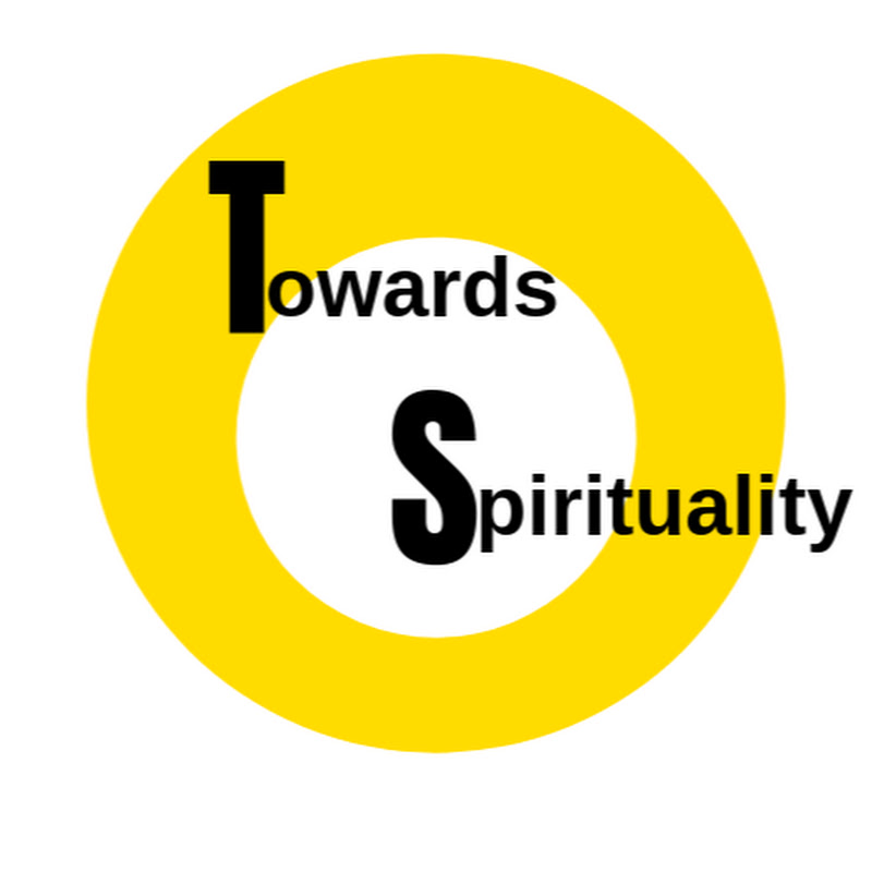 Towards Spirituality (towards-spirituality)