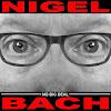 Nigel Bach