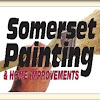 Somerset Painting