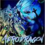 Aerodragon