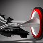 Валерий Пак