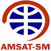 AMSAT - SM