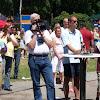 Schiedam JW TV