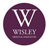 WISLEY Greco and Associates