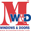 Miranda Windows & Doors