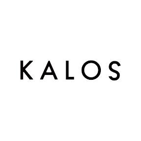 KALOS YouTuber