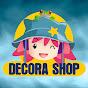 Decora Shop