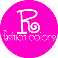 R Fashion Colors