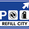 refillcity