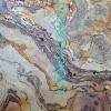 DHARTI CRAFT (Granite & Marble)