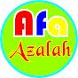 AFA AZALAH