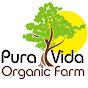 Pura Vida Organic Farm Bulgaria