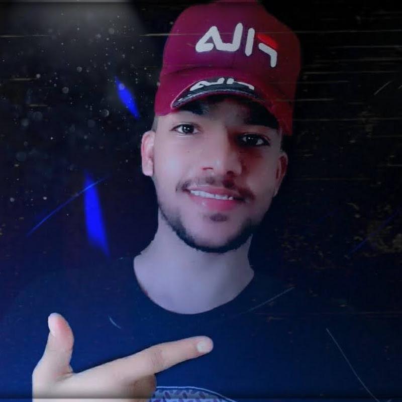 نشمي علي NASHMl Ali