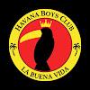 HavanaBoysClub