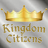 KingdomCitizens