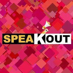SpeakOut Net Worth