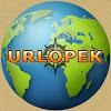 urlopek.info
