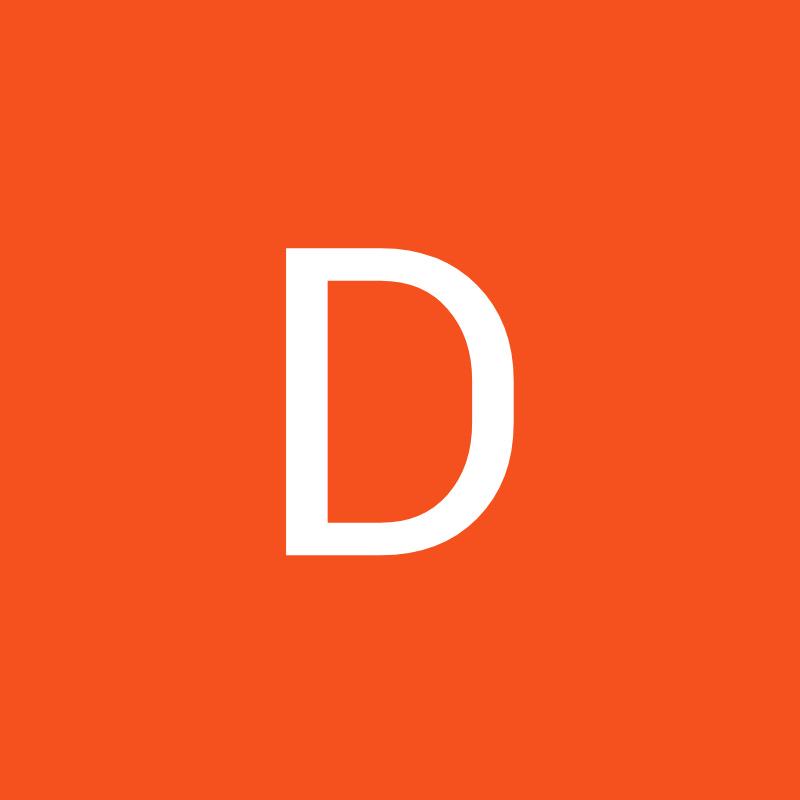 Dostal133