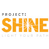 Project: Shine
