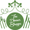 The Dinner Shoppe