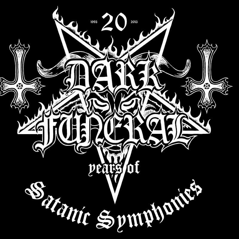 darkfuneral